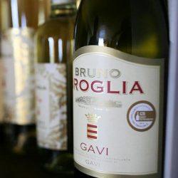 Wine Pairings for Penne con Asparagi e Pomodorini (Asparagus and Cherry Tomatoes)