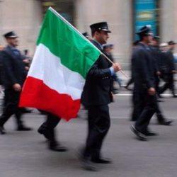 Is Italy too Italian? Is Italian food too good?