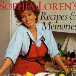 About Linguine con Salsa Sophia