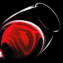 Wine Pairing for Penne con Crema di Parmigiano (Parmesan Cream)