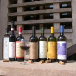 Wine Pairings for Spaghetti alla Carbonara (Pancetta and Eggs)