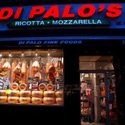 Di Palo's Fine Foods