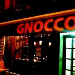 Gnocco
