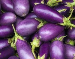 About Rigatoni alla Norma (Eggplant)
