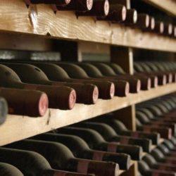 Italian Wines (Vini)