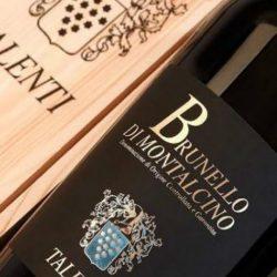 Wine Pairings for Pappardelle al ragu di Coniglio (Rabbit)